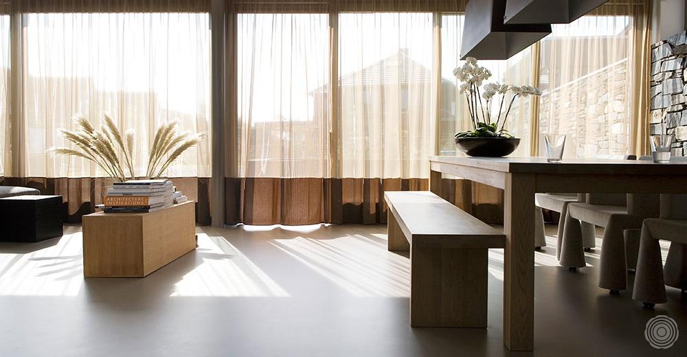 senso fugenloser bodenbelag senso gussb den. Black Bedroom Furniture Sets. Home Design Ideas