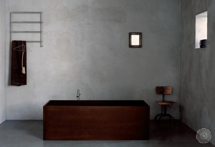 das ideale badzimmer wandeln sie ihr badezimmer in eine well