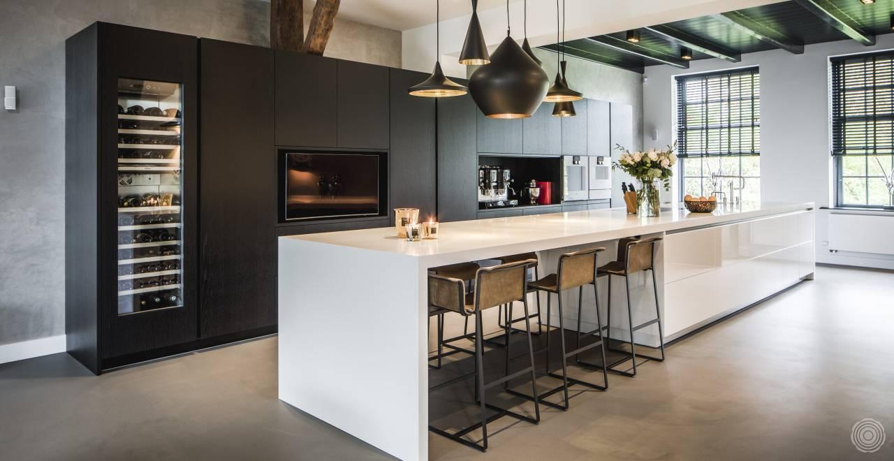 Epoxidharz Fußboden Gießen ~ Senso: marktführer in kunststoffböden und wänden