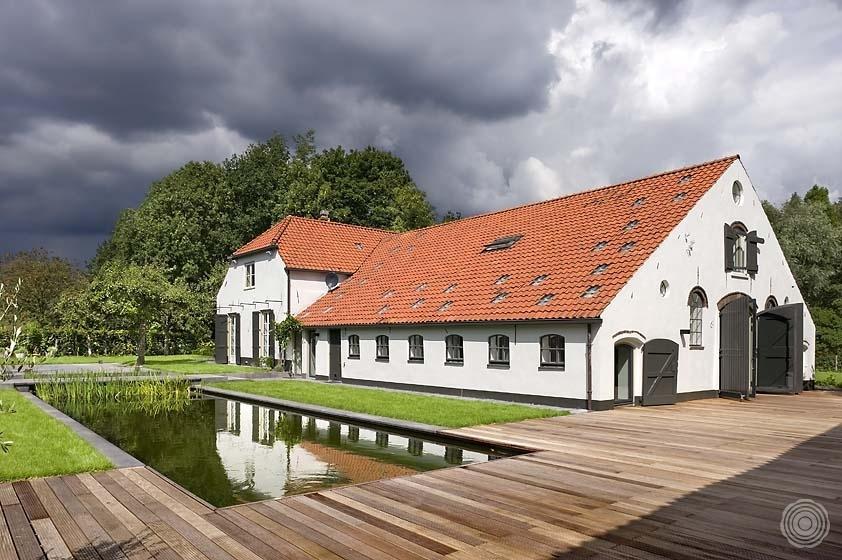 Bauernhaus senso gussb den - Architekt bauernhaus ...