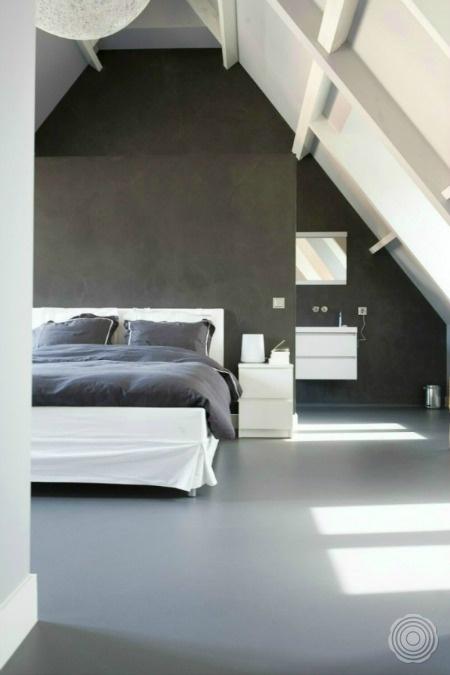 nahtlose senso w nde senso gussb den. Black Bedroom Furniture Sets. Home Design Ideas
