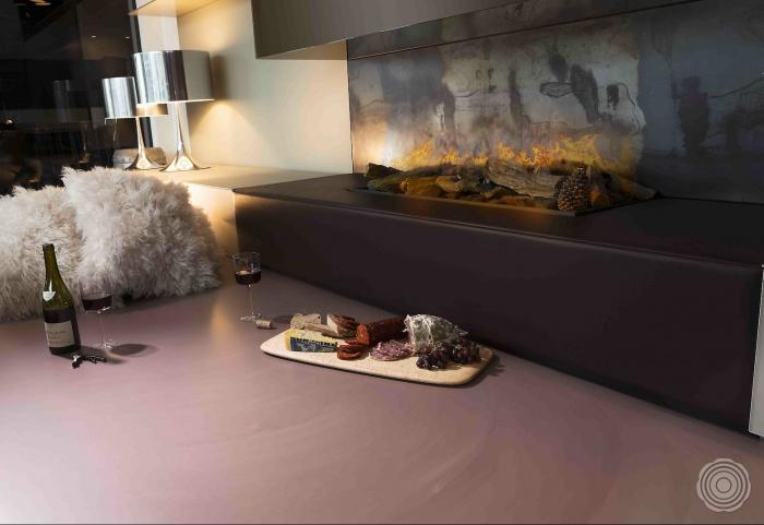 senso gussboden senso gussb den. Black Bedroom Furniture Sets. Home Design Ideas