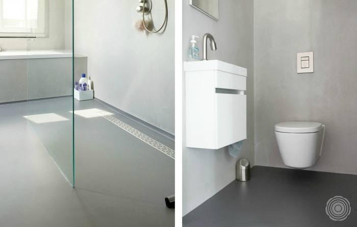 Fußbodenbelag Gießen ~ Senso: marktführer in kunststoffböden und wänden