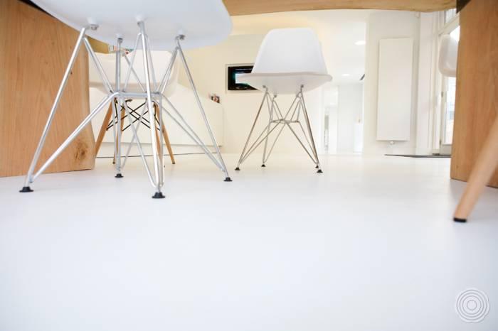 Fußboden In Arztpraxen ~ Zahnart gussboden: hygieneböden für zahnarztpraxen