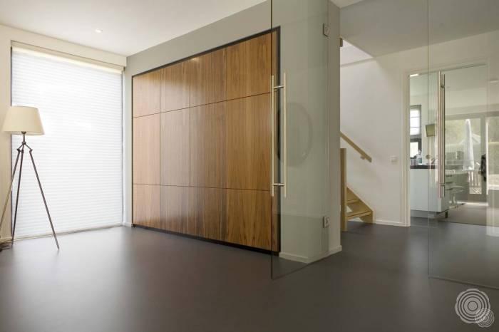 Fußboden Für Wohnung ~ Haushalts gussboden: 100 % natürliche fußböden für wohnungen u2013 senso